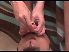 Mature Fuck Holes