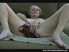 Mature Mom Tube