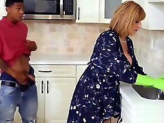 Ultra Mature Sex
